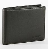 /achat-portefeuilles/calvin-klein-portefeuille-smooth-emboss-5cc-coin-3983-noir-149557.html