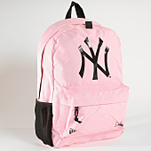 /achat-sacs-sacoches/new-era-sac-a-dos-stadium-new-york-yankees-11587648-rose-149515.html