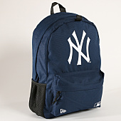 /achat-sacs-sacoches/new-era-sac-a-dos-stadium-new-york-yankees-11587649-bleu-marine-149516.html