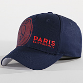 /achat-casquettes-de-baseball/psg-casquette-big-logo-bleu-marine-149589.html