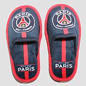 /achat-chaussons/psg-chaussons-p12491-bleu-marine-rouge-149576.html