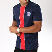 /achat-t-shirts/psg-tee-shirt-de-sport-paris-saint-germain-bleu-marine-149582.html