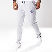 /achat-pantalons-joggings/psg-pantalon-jogging-p12421-gris-chine-149586.html