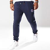 /achat-pantalons-joggings/psg-pantalon-jogging-p12421-bleu-marine-149593.html