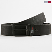 /achat-ceintures/tommy-hilfiger-jeans-ceinture-hidden-adjuster-4101-noir-149652.html