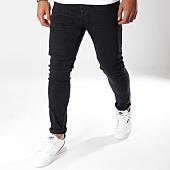 /achat-jeans/classic-series-jean-skinny-dhz-1833-noir-149681.html