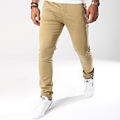 /achat-chinos/deeluxe-pantalon-chino-lawson-camel-149674.html