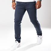 /achat-chinos/deeluxe-pantalon-chino-lawson-bleu-marine-149678.html