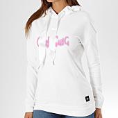 /achat-sweats-capuche/sixth-june-parisiennes-sweat-capuche-femme-w3502vsw-blanc-149727.html