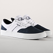 /achat-baskets-basses/supra-baskets-cobalt-05663-472-navy-white-white-149764.html