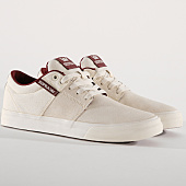 /achat-baskets-basses/supra-baskets-stacks-ii-vulc-08029-125-off-white-149767.html