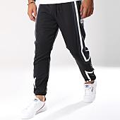 /achat-pantalons-joggings/unkut-pantalon-jogging-jet-noir-gris-anthracite-149784.html