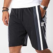 /achat-shorts-jogging/unkut-short-jogging-jet-noir-gris-anthracite-149787.html
