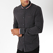 /achat-chemises-manches-longues/brave-soul-chemise-manches-longues-ethan-gris-anthracite-149907.html
