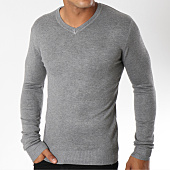 /achat-pulls/mtx-pull-col-v-32083-gris-chine-149944.html