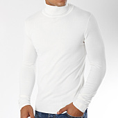 /achat-pulls/mtx-pull-col-roule-32086-blanc-149948.html