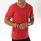 /achat-t-shirts/mtx-tee-shirt-f038-rouge-chine-149967.html