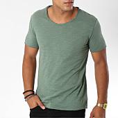 /achat-t-shirts/mtx-tee-shirt-f038-vert-chine-149977.html