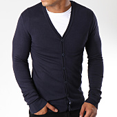 /achat-cardigans-gilets/mtx-gilet-32087-bleu-marine-149924.html