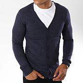 /achat-cardigans-gilets/mtx-gilet-hl8015-bleu-marine-chine-149980.html