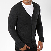/achat-cardigans-gilets/mtx-gilet-hl8015-gris-anthracite-chine-149982.html
