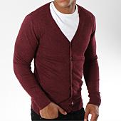 /achat-cardigans-gilets/mtx-gilet-hl8015-bordeaux-chine-149983.html