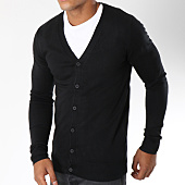 /achat-cardigans-gilets/mtx-gilet-hl8015-noir-149984.html