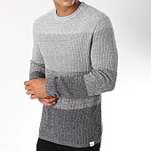 /achat-pulls/only-and-sons-pull-sato-gris-150008.html