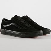 /achat-baskets-basses/vans-baskets-old-skool-a38g1nri-black-black-149828.html