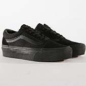 /achat-baskets-basses/vans-baskets-femme-old-skool-platform-a3b3ubka-black-black-149890.html