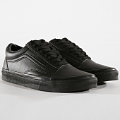 /achat-baskets-basses/vans-baskets-old-skool-a38g1pxp-black-monochrome-149936.html