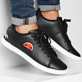 /achat-baskets-basses/ellesse-baskets-win-el829408-black-150066.html