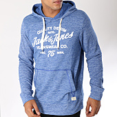 /achat-sweats-capuche/jack-and-jones-sweat-capuche-panther-bleu-chine-150072.html