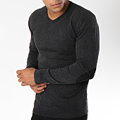 /achat-pulls/mtx-pull-hl8175-gris-anthracite-chine-150078.html