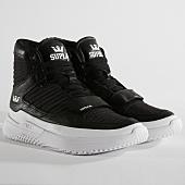 /achat-baskets-montantes/supra-baskets-theory-05904-009-black-white-white-150145.html