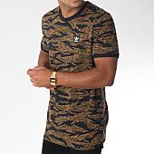/achat-t-shirts/adidas-tee-shirt-camo-aop-dh3901-camouflage-vert-kaki-150278.html