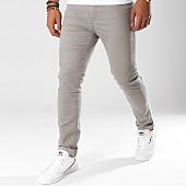 /achat-chinos/celio-pantalon-chino-mofirst-gris-150256.html