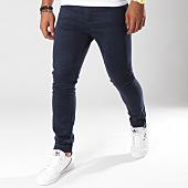 /achat-chinos/celio-pantalon-chino-mofirst-bleu-marine-150259.html