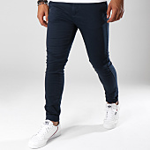 /achat-jeans/celio-jean-skinny-motalia-bleu-marine-150289.html