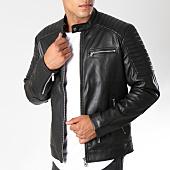/achat-vestes-biker/celio-veste-biker-mubiker-noir-150299.html