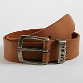 /achat-ceintures/kaporal-ceinture-edasi-camel-150341.html