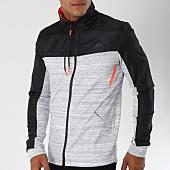 /achat-vestes/kappa-veste-zippee-soteck-samassi-30329a0-noir-gris-chine-150440.html
