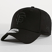 /achat-fitted/new-era-casquette-fitted-39thirty-black-on-black-san-francisco-giants-noir-150283.html
