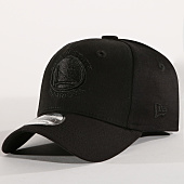 /achat-fitted/new-era-casquette-fitted-39thirty-black-on-black-golden-state-warriors-noir-150285.html