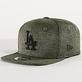 /achat-snapbacks/new-era-casquette-snapback-9fifty-dryswitch-los-angeles-dodgers-vert-kaki-150291.html