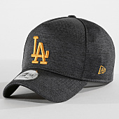 /achat-casquettes-de-baseball/new-era-casquette-dryswitch-los-angeles-dodgers-gris-150300.html