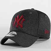 /achat-fitted/new-era-casquette-fitted-39thirty-dryswitch-new-york-yankees-gris-150302.html
