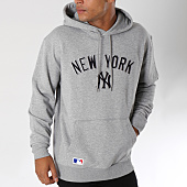 /achat-sweats-capuche/new-era-sweat-capuche-post-grad-pack-new-york-yankees-gris-chine-150327.html