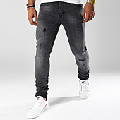 /achat-jeans/terance-kole-jean-skinny-72248-gris-anthracite-150331.html