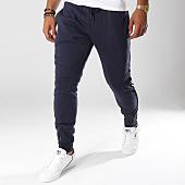 /achat-pantalons-joggings/terance-kole-pantalon-jogging-avec-bandes-88008-bleu-marine-150442.html